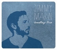 jmarin_cover_review