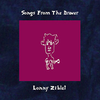 Lionel Ziblat, Songs from the Drawer