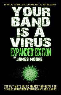 band_virus_cover_review