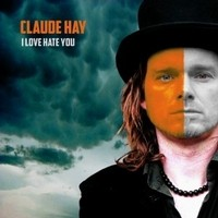 ClaudeHay_SingelCover_LoveHate_LoRes1_review