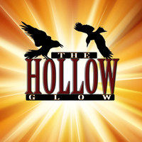 The-Hollow-Glow-frontcover_phixr_phixr