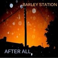 barleystat1_phixr