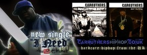 carruthers_AD_feat