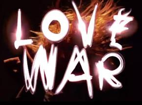 lovewar1_phixr