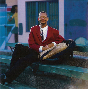 "JASON MARSALIS OFFERS MP3 ""BLUES CAN BE ABSTRACT, TOO"""
