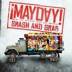 mayday1_phixr
