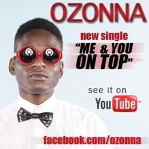 ozonna_AD_feat