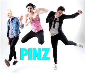 pinz1_phixr