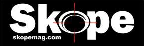 skope_logo_phixr