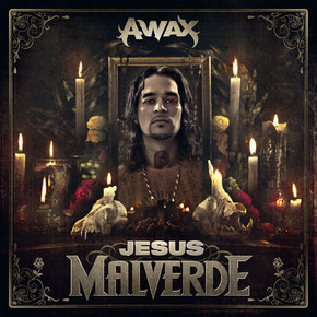 AWax-Malverde_phixr