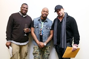 IMG_1985 email Jerry Vines, 1228 Management, Raheem DeVaughn, Ma_phixr