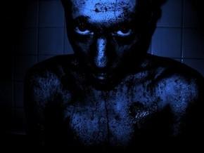 bluestahlimuckjpeg_phixr