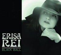 erei_blackball_review