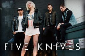 fiveknives1_phixr