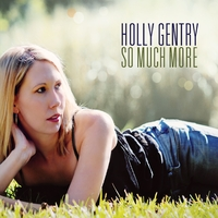 hollygentry
