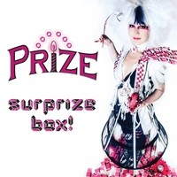 prize_cover_review