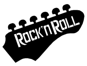 rock-n-roll-guitar-head_phixr