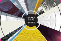 Sonarpilot, Radar
