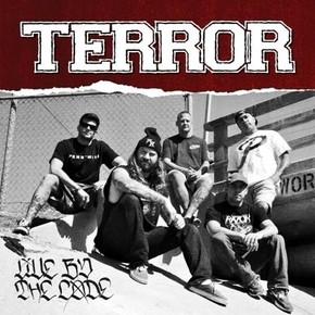 terror1_phixr