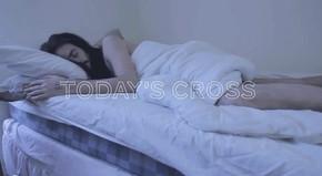 todayscross_phixr