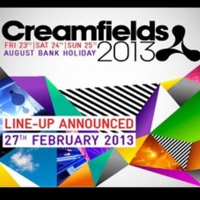 372462_2_creamfields-2013_400_phixr