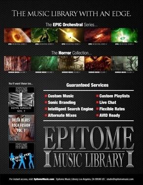 EML-Music-Registry-Ad-Final