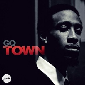 GQ The Town Artwork (2)_phixr