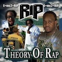 RIP_-_Theory_Of_Rap_-_CD_Front_Done-1_review