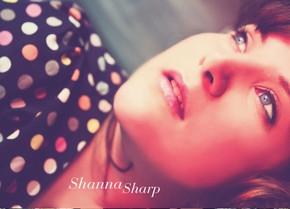Sharp1359480258