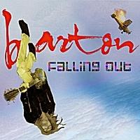 barton1