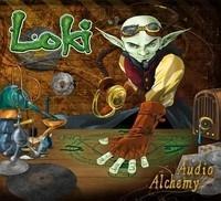 loki11