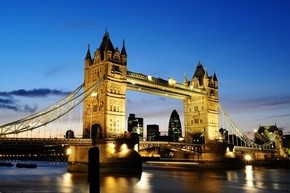 london1_phixr