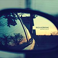 rickhornyak3