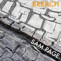 sam-page-breach