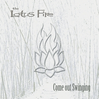 thelotusfire_review