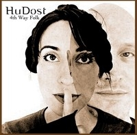 "HuDost ""4th Way Folk"""