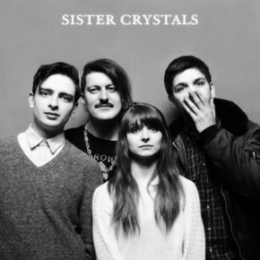 SisterCrystals