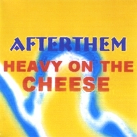 afterthem1