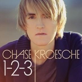 chasekro123