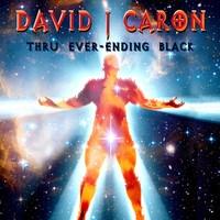 davidcaron_review