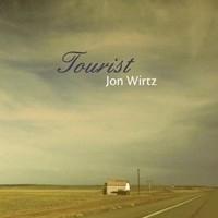 jwirtz1