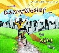 kennywes1_review