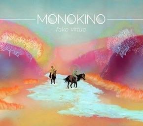 monkino1