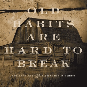 STOLI IS PLEASED TO CELEBRATE THE RELEASE OF 'OLD HABITS ARE HARD TO BREAK'