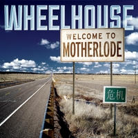 wheelhouse22