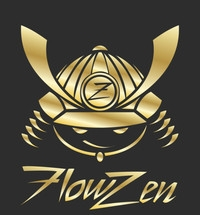 Flow Zen, Assorted singles