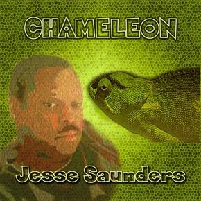 jsaunders1