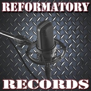 STOLI LEARNS WHAT IT TAKES MIKE REPEL TO RUN REFORMATORY RECORDS