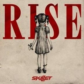 riseskillet