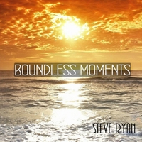 Steve Ryan, Boundless Moments